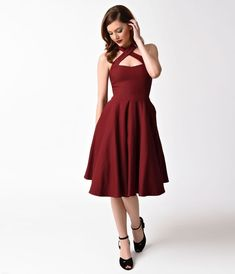 c39c012a031 29 Of The Best Places To Buy A Unique Prom Dress Online