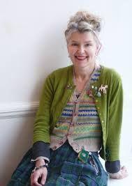 「Julie Arkell workshop」の画像検索結果