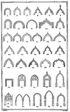 Gothic Architecture Drawing, Classical Architecture, Ancient Architecture, Sustainable Architecture, Landscape Architecture, Landscape Structure, House Landscape, Interior Barn Door Hardware, Gothic Buildings