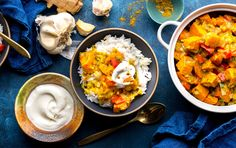 7 Calorie-Free Ways to Boost the Flavor of Slow-Cooker Meals