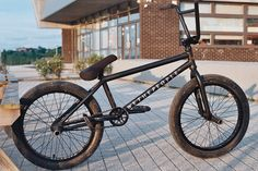 Mike Curley Bike Check VIEW: http://bmxunion.com/daily/mike-curley-bike-check-bmx-wethepeople/ #BMX #bike #bicycle #bikecheck #bikeporn