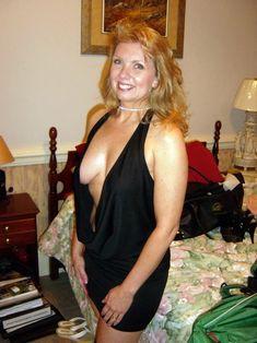Virgin Girl Deflorationsex Naked Pics
