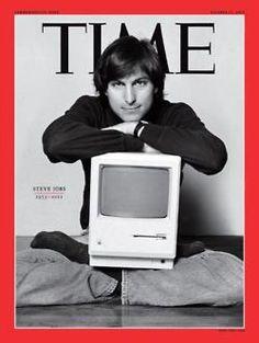 #30 #aniversario del #Mac #30macniversaio #apple