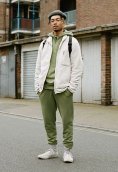 Converse Essentials collection available at ASOS | ASOS Looped