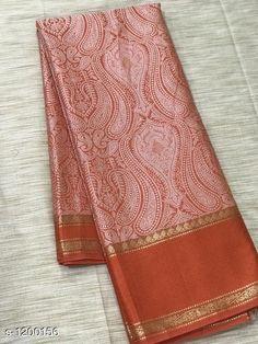 Indigo Saree, Tussar Silk Saree, Organza Saree, Soft Silk Sarees, Ikkat Saree, Georgette Sarees, Fancy Dress Material, Pattu Saree Blouse Designs, Modern Saree