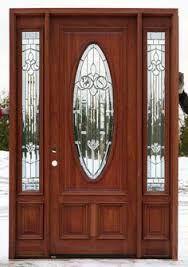 resultado de imagem para stained glass doors