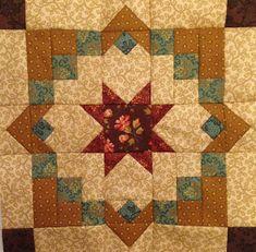 Big Block Quilts, Lap Quilts, Scrappy Quilts, Quilt Block Patterns, Mini Quilts, Pattern Blocks, Quilt Blocks, Star Blocks, Quilting Projects