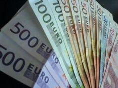 Prestiti Cambializzati Velocissimi http://www.espertidelrisparmio.it/prestiti-cambializzati-velocissimi/
