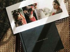 Glorious Wedding Album provides highest-quality professional album designing, photo printing and binding services at best prices in the industry.. For more details get in touch 📲+91-9891048026/ 9211752002 📩 gw.delhi@gmail.com