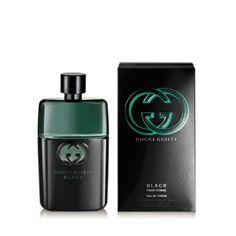 A(z) 10 legjobb kép a(z) TOP férfi parfümök táblán  58a1909bd2