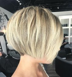 94 Inspirational Bob Hairstyles In 21 Best Chic Short Bob Hairstyles & Haircuts for Women Sensod, 18 Popular Blunt Bob Hairstyles for Short Hair Short Bob, 50 Brand New Short Bob Haircuts and Hairstyles for 35 Cute & Stunning Bob Hairstyle Ideas. Cute Bob Haircuts, Bob Haircut With Bangs, Bob Haircuts For Women, Choppy Bob Hairstyles, Straight Hairstyles, Short Haircuts, Braided Hairstyles, Wedding Hairstyles, Layered Haircuts