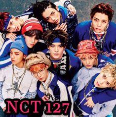 Album Lagu NCT Full Mp3