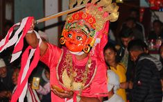 Know the top 10 Newari festivals celebrated in Kathmandu, also read how festivals like Indra, Bisket & Rato Machhindranath Jatra are performed. Travel Nepal, Demon King, The Eighth Day, Durga, Gods And Goddesses, Pilgrimage, Deities, Old Women, Festivals