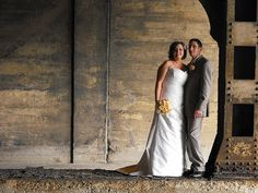 Wedding 079 by Minka Barnard, via Flickr