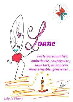 Loane