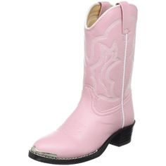Durango Toddler/Little Kid BT858 Boot,Pink,12 D US Little Kid Durango,http://www.amazon.com/dp/B0009ME6WW/ref=cm_sw_r_pi_dp_w8Wltb0EEPAYM8JC