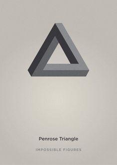 Éric Le Tutour | Graphic & Interaction Design