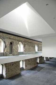 Kunstmuseum Moritzburg-DETAIL.de