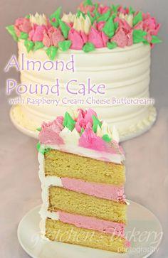 almond-pound-cake
