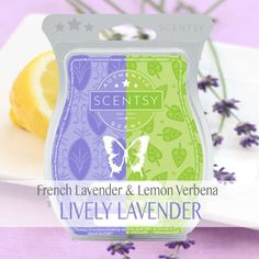 Scentsy Facebook page https://www.facebook.com/groups/204406106744464/   My pws    Www.nikki95.scentsy.us