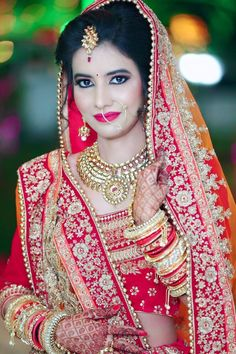 "Photo from Kriti DS ""Portfolio"" album wedding dresses indian muslim Photo from Kriti DS ""Portfolio"" album"