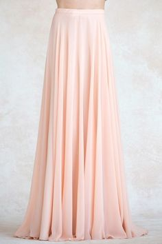 3b1651c278 91 Best Lucy's Bridesmaids' Dresses images in 2016 | Bridesmaids ...