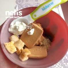Breakfast for babies - - Pancake Recipes Perfect Pancake Recipe, Baby Breakfast, Baby Pancakes, Homemade Beauty Products, Baby Food Recipes, Pancake Recipes, Mochi, Kids Meals, Health Fitness