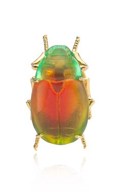 Scarabs!