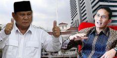 Pilkada Jakarta: Sandiaga Uno akan Patuhi Putusan Prabowo Subianto