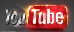 YouTube si mette in gioco sfidando Netflix