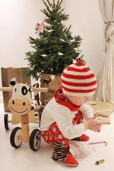 #babyschoentjes #zwanger #geboorte #babyslofjes #babyshoes #pregnant #birthgifts #handmade #design #amsterdam #liefde #sneakers #schoenen #kids #fashion #sneakers #handgemaakt #babies #baby #happiness #family #shoes #sneakers #handcrafted #design #luxury #world #happiness #family #friends #newborn #life #fairtrade #fairtradefashion  #amsterdamdesign  www.little-king.nl