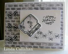 PPA316 – A Sketch Challenge by Patti MacLeith – Pals Paper Arts