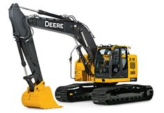 Quality Heavy Construction Equipment Parts Just a Click Away