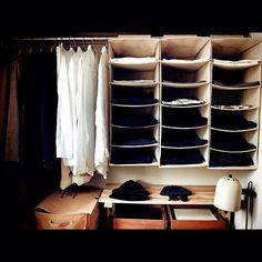 DIY/無印良品/照明/無垢材/ライト/白…などのインテリア実例 - 2015-04-11 18:39:18   RoomClip(ルームクリップ)