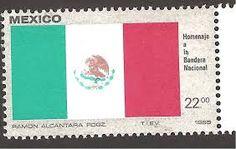 estampillas de mexico - Buscar con Google