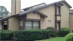 6318 SHADOW TREE DR, HOUSTON