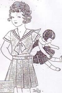 1935/15