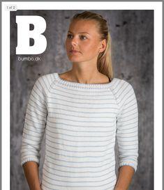 Men Sweater, Pullover, Knitting, Sweaters, Fashion, Moda, Tricot, Breien, Sweater