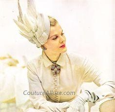 http://coutureallure.blogspot.com/2011_01_01_archive.html