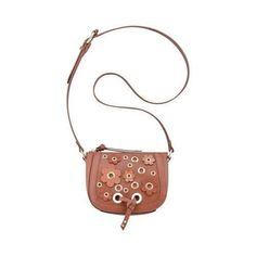 Women's Nine West Mini Evelina Mini Crossbody SE New Saddle Fabric Bags, Nine West, Saddle Bags, Bucket Bag, Handbags, Zip, Shopping, Style, Fashion