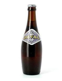 #Orval