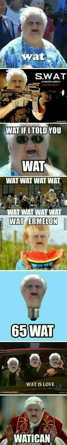 Really Funny Memes, Stupid Funny Memes, Funny Relatable Memes, Funny Posts, Funny Quotes, Funny Stuff, 9gag Funny, Funny Humor, Ecards Humor