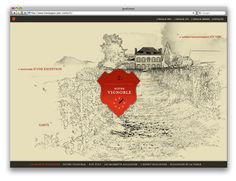 OBEY THE INSPIRATION | Bollinger web site by NO-OM (Telmolindo)