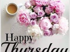Top10 Frases de Amor ingles-9 Happy Thursday ARTICLES IN ENGLISH Days the week  weekend web content nice love phrases love site Love quotes Happy Thursday gma friendship phrases content in english birthday best friends
