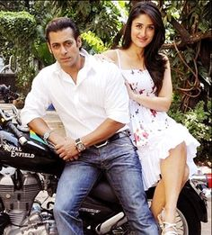 Bollywood is incomplete without Salman Khan: Kareena Kapoor