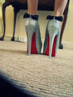 Los Zapatos de mujer mas populares del 2014