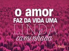464 Melhores Imagens De Amor No Pinterest Amor Beautiful Love
