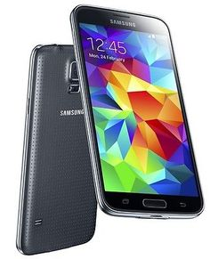 "Samsung Galaxy S5 SM-G900F Black (FACTORY UNLOCKED) 5.1"" Full HD , 16MP , IP67. Deal Price: $726.99. List Price: $799.99. Visit http://dealtodeals.com/samsung-galaxy-s5-sm-g900f-black-factory-unlocked-full-hd-16mp-ip67/d20252/cell-phones-smartphones/c52/"
