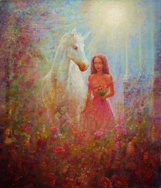 Kot-Valeriy-painting8-550x638.jpg (550×638)