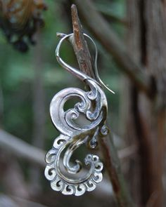 25 Off  Kissing Song Bird Silver MP by opulentantiquity on Etsy, $170.00